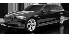 5 Serijos Touring (5K (F10/F11)) 2010 - 2013