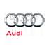 Audi padangos matmenys