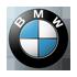 Aliuminiai ratlankiai, skirti BMW