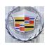 Cadillac padangos matmenys