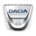 Dacia padangos matmenys