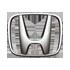 Honda padangos matmenys