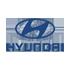 Hyundai padangos matmenys
