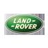 Land Rover padangos matmenys