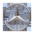 Mercedes padangos matmenys