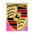 Porsche padangos matmenys