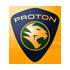 Proton padangos matmenys