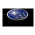 Subaru padangos matmenys