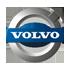 Volvo padangos matmenys