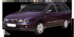 Marea Weekend (185) 1996 - 2002