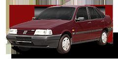 Tempra (159) 1990 - 1996