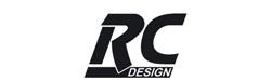 Aliuminiai ratlankiai RC-Design