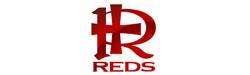 Aliuminiai ratlankiai Redswheels