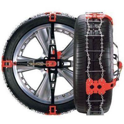 Maggi Group Trak Sport 211