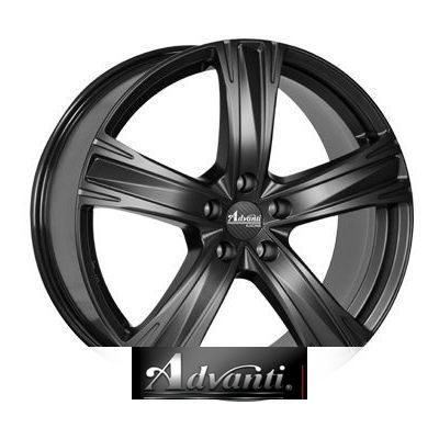 Advanti Racing Raccoon 9x21 ET25 5x112 66