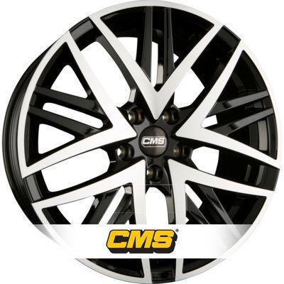 CMS B1
