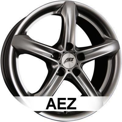 AEZ Yacht 9x20 ET30 5x114.3 71.6