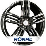 Ronal R58
