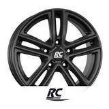 RC-Design RC 27