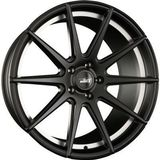 Elegance Wheels E1 Concave