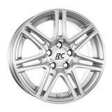 RC-Design RC 28