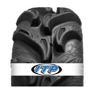 ITP Mud Lite II 25X8-12