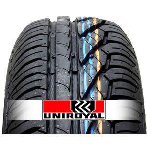 Uniroyal Rainexpert 3 SUV 215/65 R16 98H FR