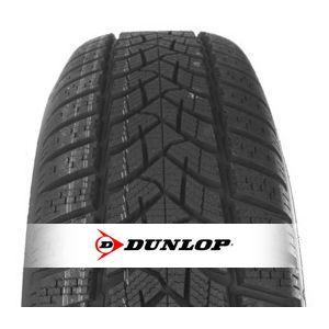 Padangos Dunlop Winter Sport 5 SUV