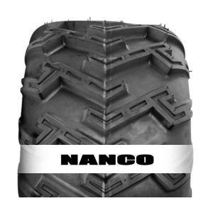 Padangos Nanco NT-607