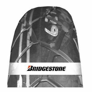 Padangos Bridgestone Trail Wing TW203