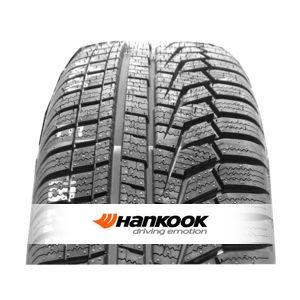 Hankook Winter I*Cept evo2 W320 205/55 R16 91H 3PMSF