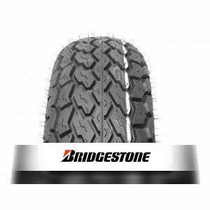 Padangos Bridgestone JG