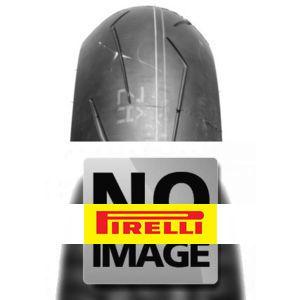Pirelli Diablo Supercorsa SC 120/70 ZR17 58W SC2, Priekinė
