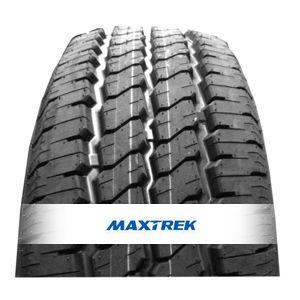Padangos Maxtrek MK700