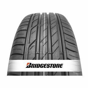 Bridgestone Driveguard 225/45 R17 94Y XL, MFS, Run Flat