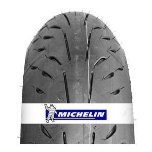 Padangos Michelin Power SuperSport Evo