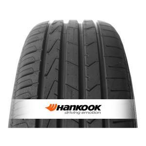 Hankook Ventus Prime 3 K125 225/45 R17 91Y