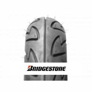 Padangos Bridgestone Hoop B01