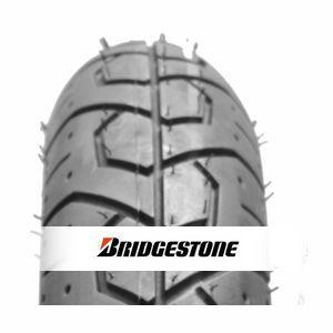 Padangos Bridgestone Molas ML17