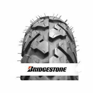 Padangos Bridgestone Trail Wing TW37