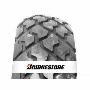 Padangos Bridgestone Trail Wing TW48