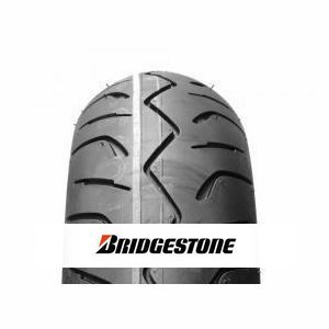 Padangos Bridgestone Hoop B03