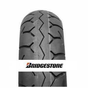 Padangos Bridgestone Exedra G701