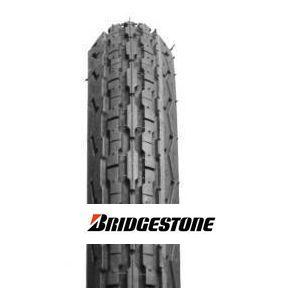 Padangos Bridgestone MAG Mopus L301