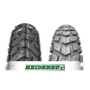 Heidenau K60 Scout 150/70 B17 69T M+S