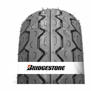 Padangos Bridgestone Accolade AC04