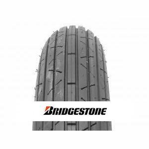 Padangos Bridgestone Accolade AC03