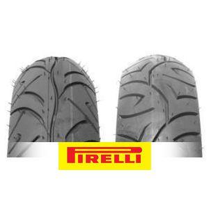 Pirelli Sport Demon 120/70-17 58H Priekinė