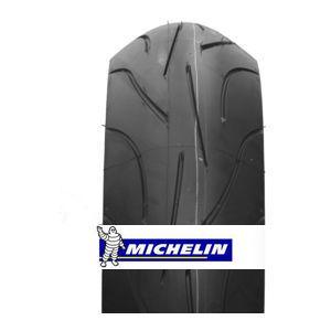 Michelin Pilot Power 120/70 ZR17 58W Priekinė