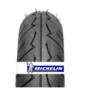 Padangos Michelin Pilot Activ